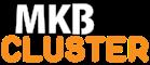MKB Cluster